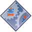 Jar2exe.com logo