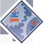 Jar2exe.com logo